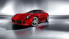 Ferrari 599 GTB Fiorano HGTE - le nuove foto - Immagine: 20