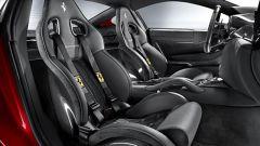 Ferrari 599 GTB Fiorano HGTE - le nuove foto - Immagine: 22