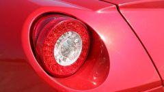 Ferrari 599 GTB Fiorano HGTE - le nuove foto - Immagine: 25