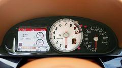 Ferrari 599 GTB Fiorano HGTE - le nuove foto - Immagine: 29