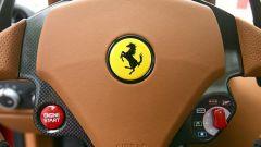 Ferrari 599 GTB Fiorano HGTE - le nuove foto - Immagine: 31