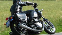 Triumph Bonneville SE - Immagine: 16