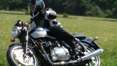 Triumph Bonneville SE - Immagine: 17