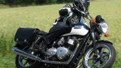 Triumph Bonneville SE - Immagine: 18