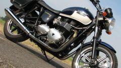 Triumph Bonneville SE - Immagine: 27