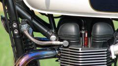 Triumph Bonneville SE - Immagine: 3