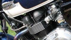 Triumph Bonneville SE - Immagine: 5