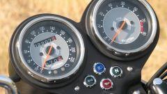 Triumph Bonneville SE - Immagine: 6