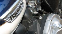 Triumph Bonneville SE - Immagine: 9