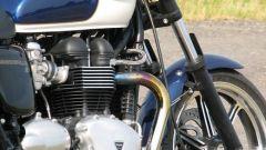 Triumph Bonneville SE - Immagine: 13