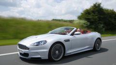 Aston Martin DBS Volante - Immagine: 44