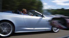 Aston Martin DBS Volante - Immagine: 42