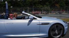 Aston Martin DBS Volante - Immagine: 39