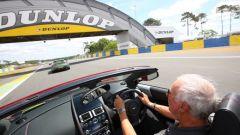 Aston Martin DBS Volante - Immagine: 35