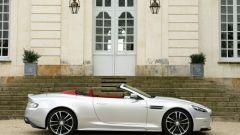Aston Martin DBS Volante - Immagine: 34
