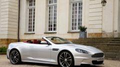 Aston Martin DBS Volante - Immagine: 33