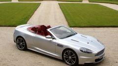 Aston Martin DBS Volante - Immagine: 45