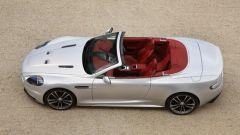 Aston Martin DBS Volante - Immagine: 46