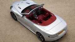 Aston Martin DBS Volante - Immagine: 47