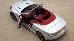 Aston Martin DBS Volante - Immagine: 59