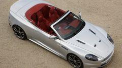 Aston Martin DBS Volante - Immagine: 57