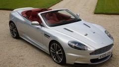 Aston Martin DBS Volante - Immagine: 56