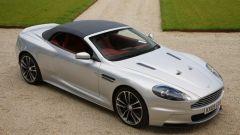Aston Martin DBS Volante - Immagine: 55