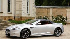 Aston Martin DBS Volante - Immagine: 51