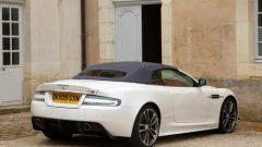 Aston Martin DBS Volante - Immagine: 50