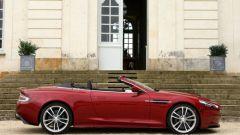 Aston Martin DBS Volante - Immagine: 49