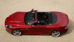 Aston Martin DBS Volante - Immagine: 13