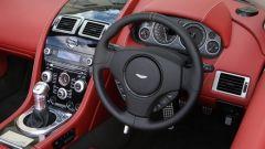 Aston Martin DBS Volante - Immagine: 10