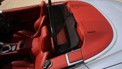 Aston Martin DBS Volante - Immagine: 7
