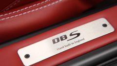 Aston Martin DBS Volante - Immagine: 16