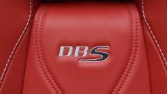 Aston Martin DBS Volante - Immagine: 29