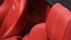Aston Martin DBS Volante - Immagine: 27