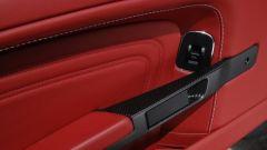 Aston Martin DBS Volante - Immagine: 23