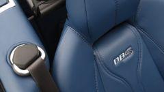 Aston Martin DBS Volante - Immagine: 21