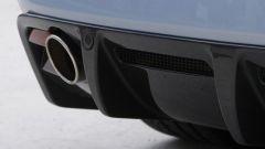 Aston Martin DBS Volante - Immagine: 19