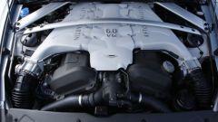 Aston Martin DBS Volante - Immagine: 18