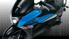 Honda Faze 250 - Immagine: 15