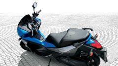 Honda Faze 250 - Immagine: 14