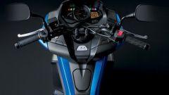 Honda Faze 250 - Immagine: 13