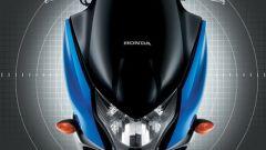Honda Faze 250 - Immagine: 12