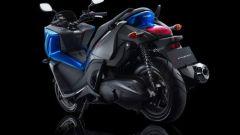 Honda Faze 250 - Immagine: 11