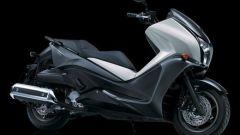 Honda Faze 250 - Immagine: 10