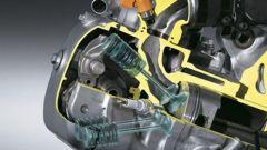 Honda Faze 250 - Immagine: 9