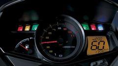 Honda Faze 250 - Immagine: 7