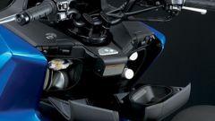 Honda Faze 250 - Immagine: 5