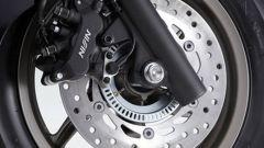 Honda Faze 250 - Immagine: 4